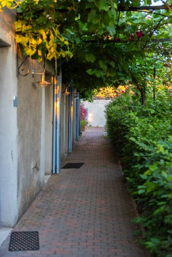 Location de vacances - Gîte à Tauves