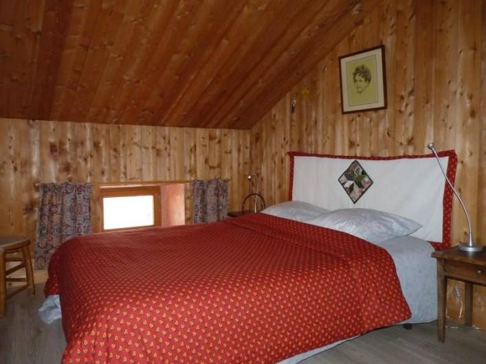 Location de vacances - Gîte à Monistrol-d'Allier