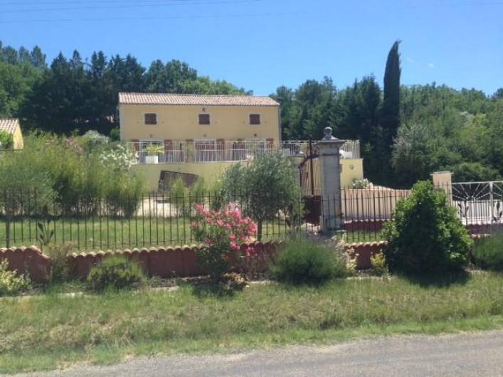 Location De Vacances   Appartement à Vallon Pont Du0027Arc