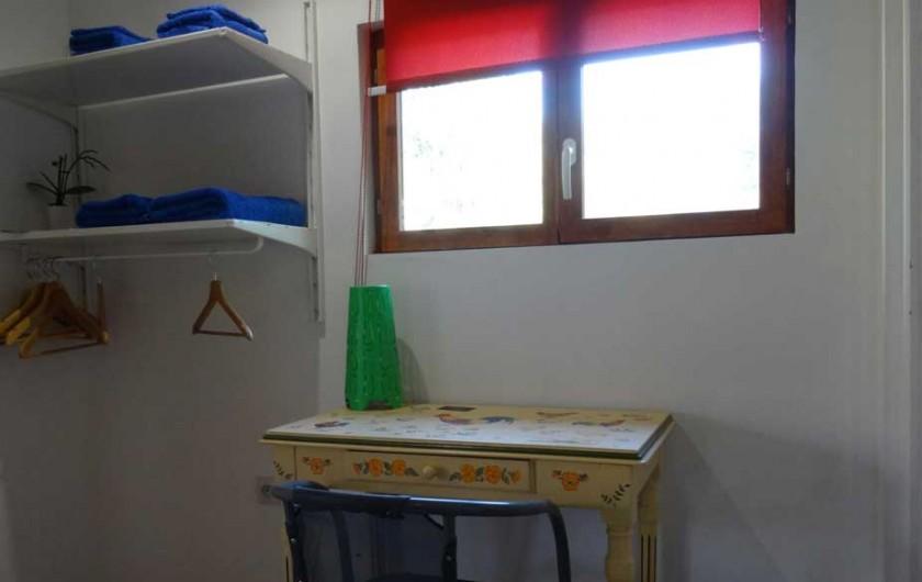 Location de vacances - Chambre d'hôtes à Cormatin - Anges de la Musique