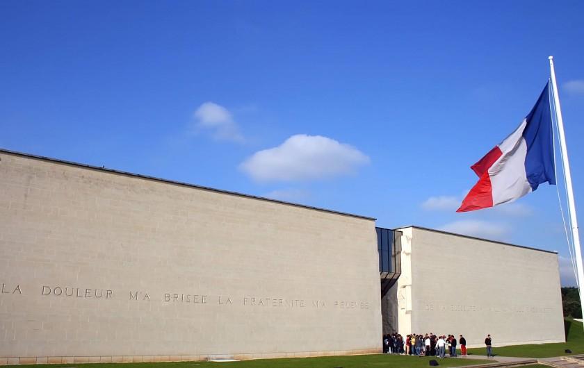 Location de vacances - Chambre d'hôtes à Bréville-les-Monts - Mémorial de Caen  à 20 mn