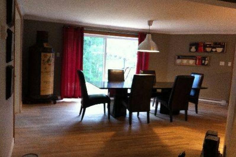 Location de vacances - Maison - Villa à Chertsey