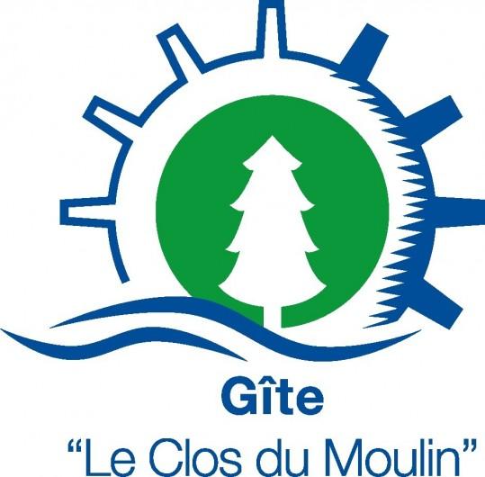 Location de vacances - Gîte à Oye-et-Pallet