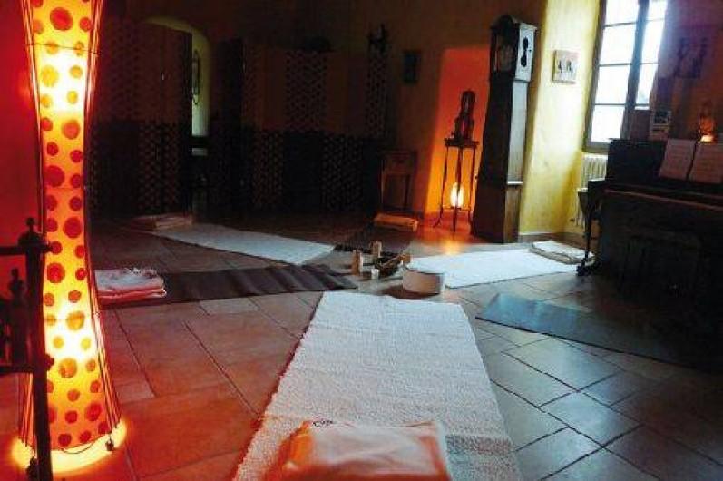 Location De Vacances   Chambre Du0027hôtes à Grésy Sur Aix