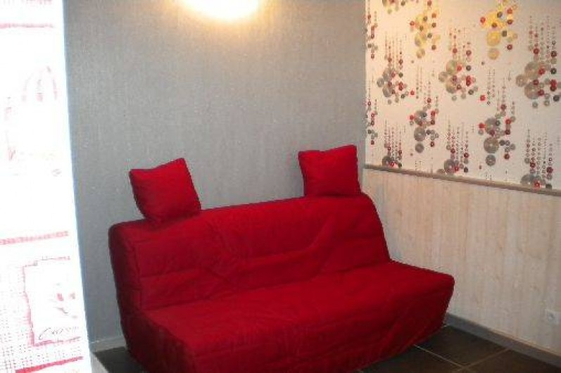 Location de vacances - Maison - Villa à Arthez-de-Béarn