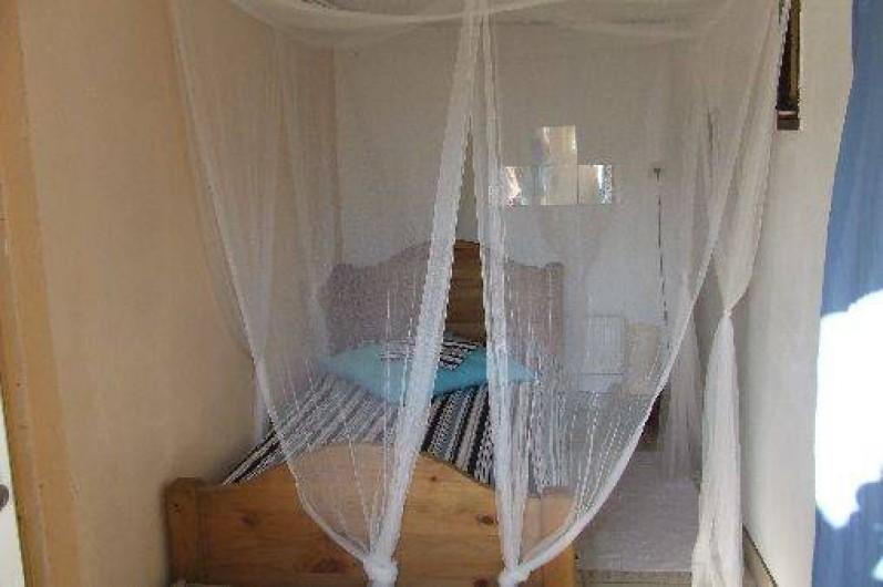 Location de vacances - Gîte à Lamonzie-Montastruc
