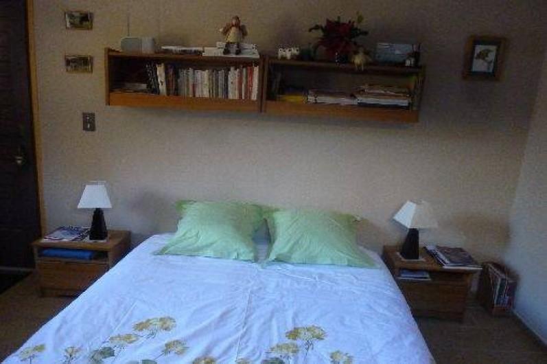 Location De Chambre D 39 H Tes Romarica En Haute Savoie