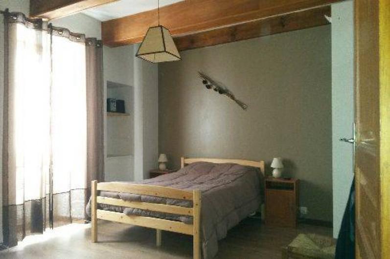 Location de vacances - Maison - Villa à Drulhe