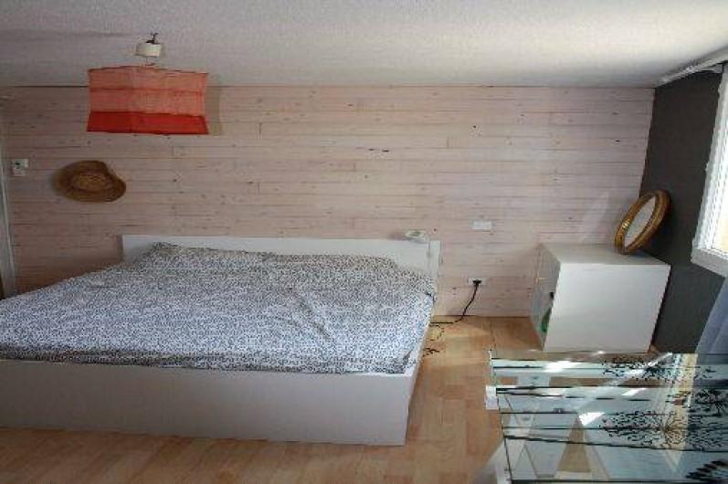 Location de vacances - Villa à Jacou