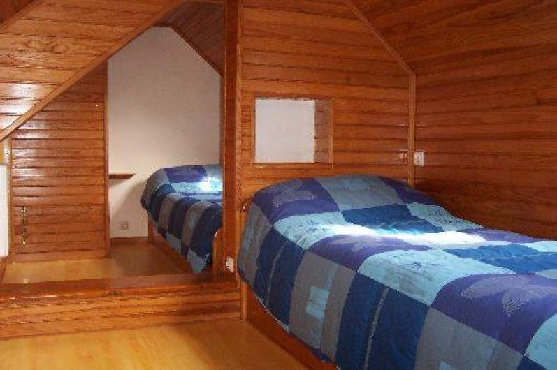 Location de vacances - Maison - Villa à Groix