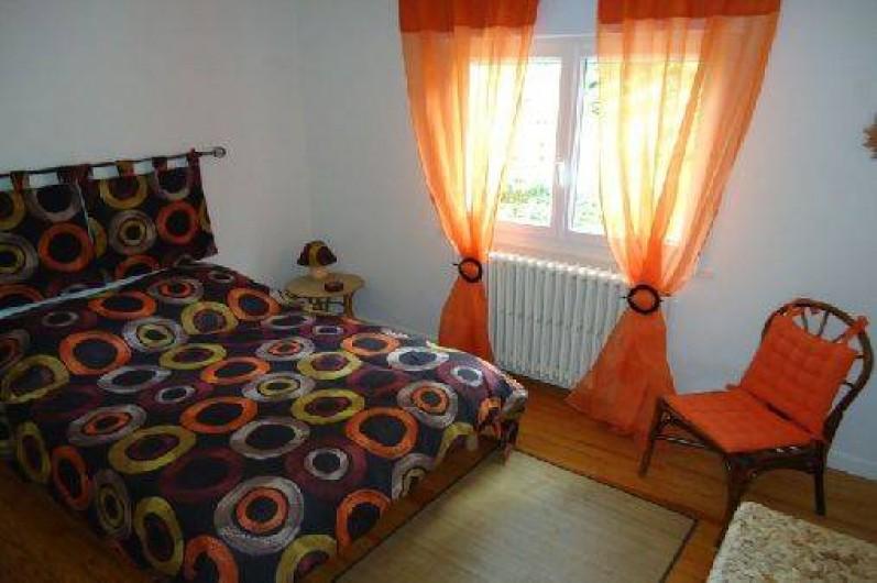 Location de vacances - Villa à Foix