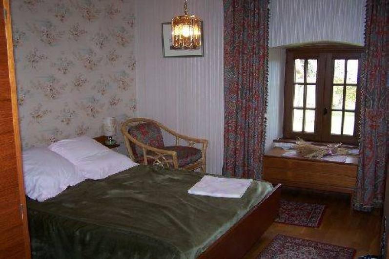 Location de vacances - Maison - Villa à Rageade