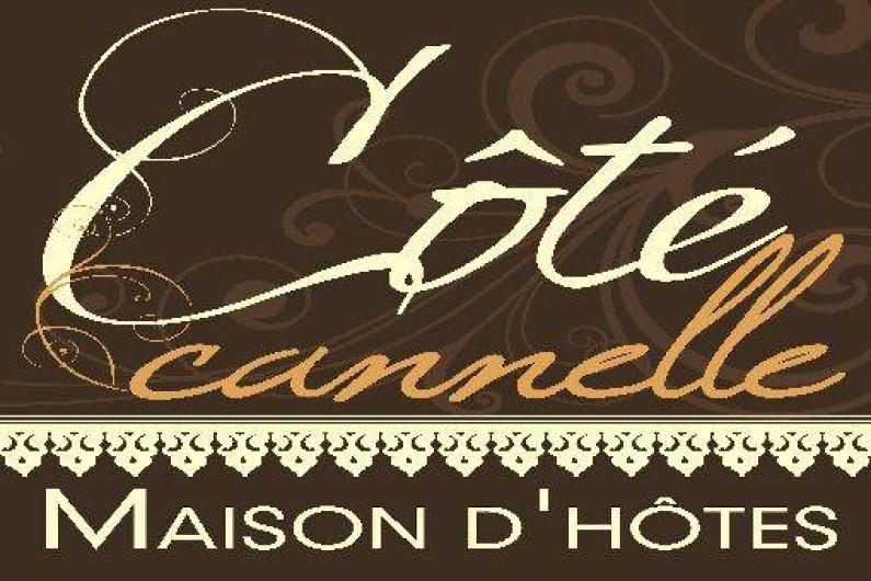 Location de vacances - Chambre d'hôtes à Le Bernica