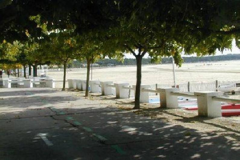 Location de vacances - Gîte à Bougneau