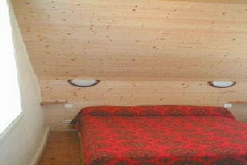 Location de vacances - Villa à Mauriac