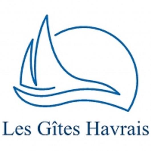 Location de vacances - Appartement à Le Havre - Logo