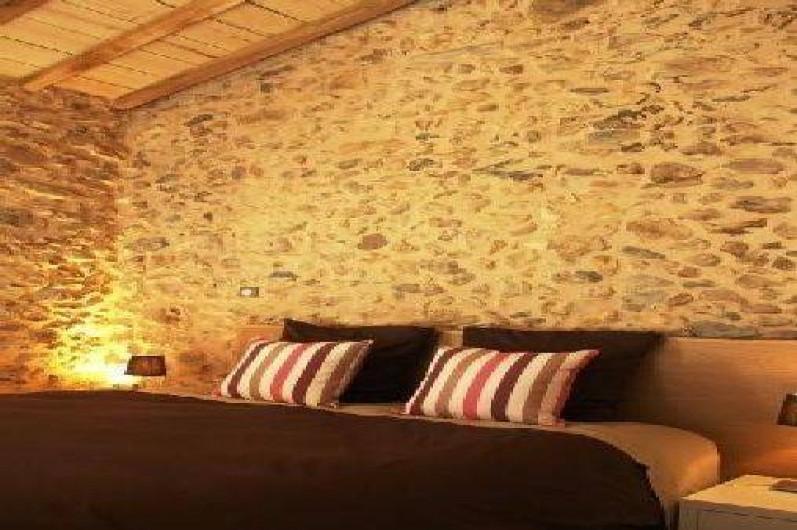 Location de vacances - Maison - Villa à Vanxains