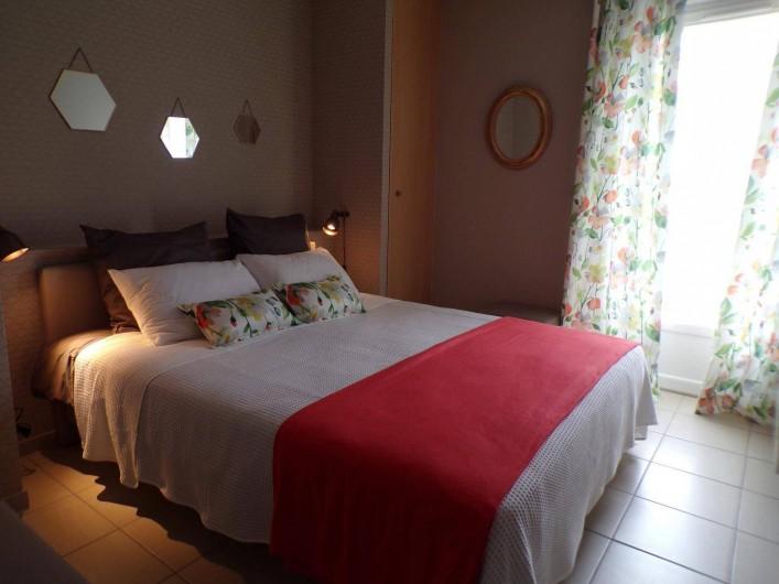Location de vacances - Gîte à Castelnau-Montratier