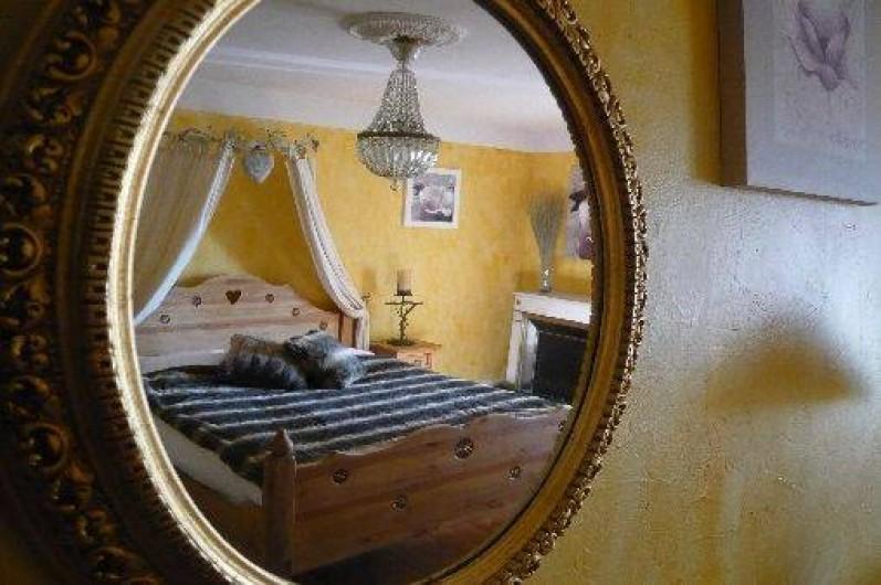 Maison D Hotes Et Gite De Charme A Vaulx A 15km D Annecy A La