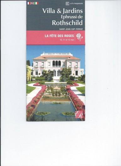 Location de vacances - Maison - Villa à Berre-les-Alpes - environs