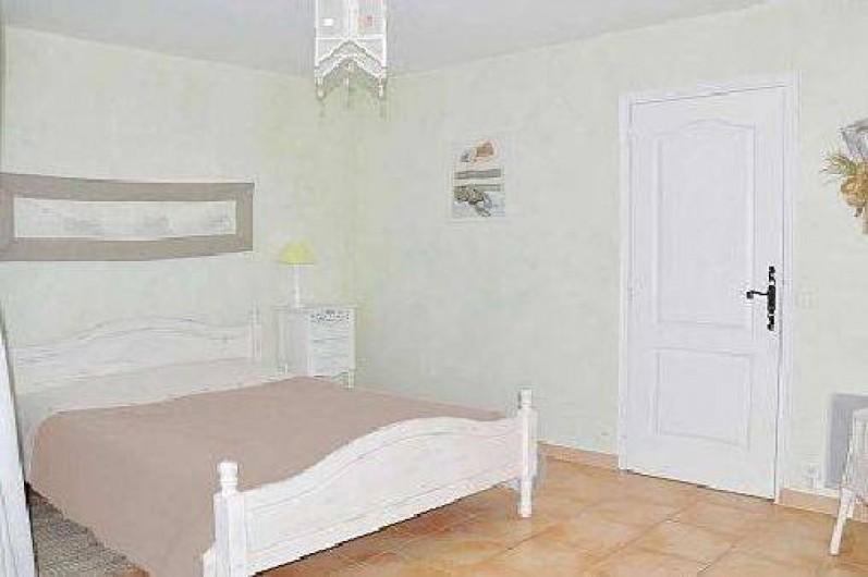 Location de vacances - Maison - Villa à Fréjus