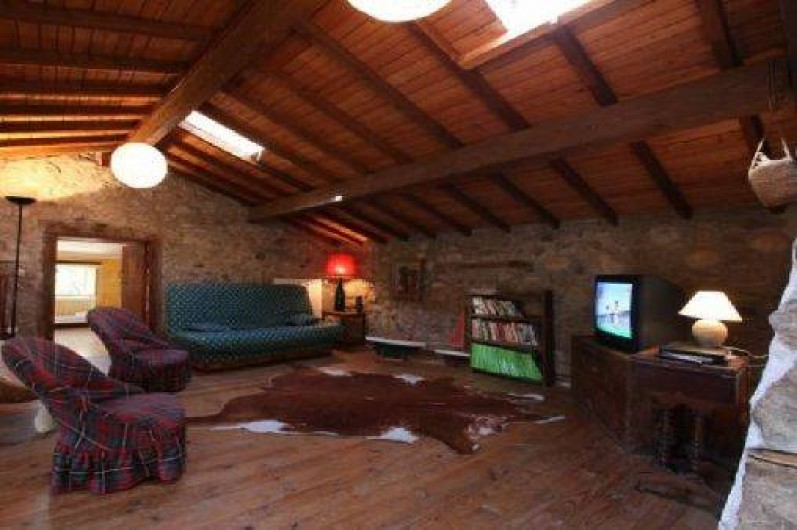 Location de vacances - Gîte à Saint-Laurent-du-Pape