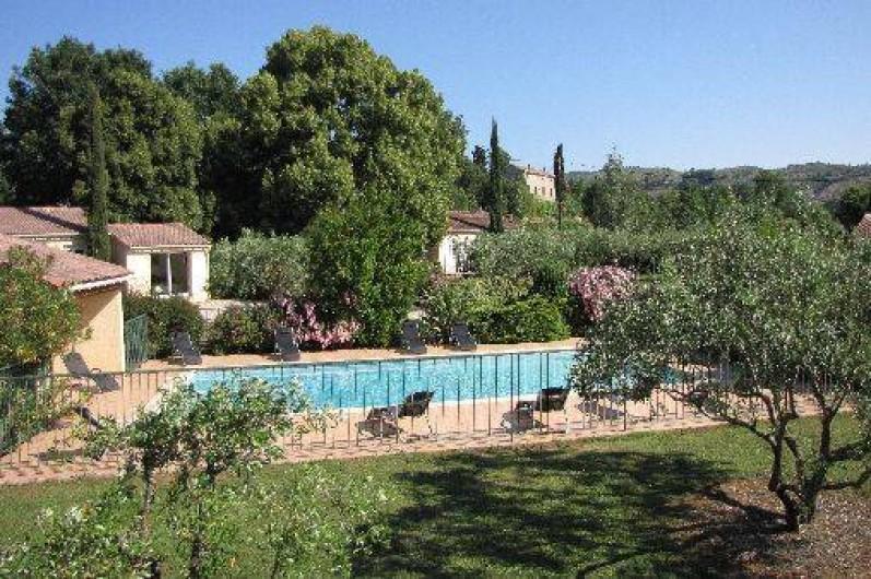 Wonderful Location Vacances Cevennes Avec Piscine Gallery  Best