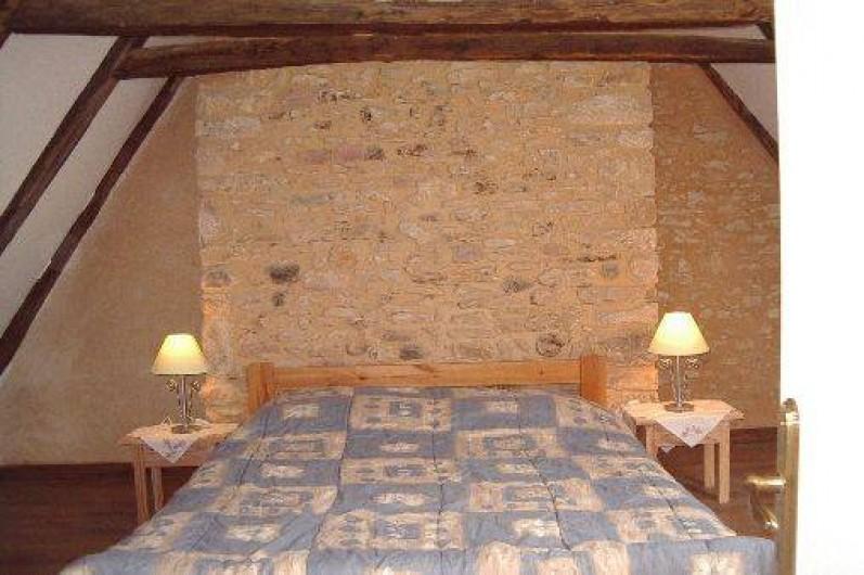 Location de vacances - Gîte à Siorac-en-Périgord