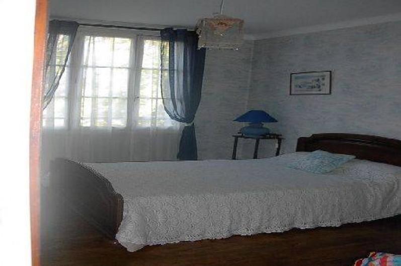 Location de vacances - Maison - Villa à Terrasson-Lavilledieu