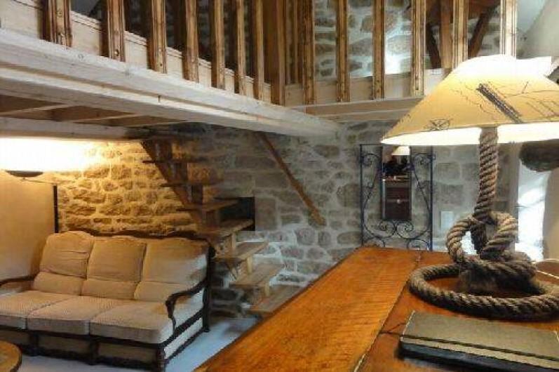 amazing location de vacances maison villa fermanville with classement maison. Black Bedroom Furniture Sets. Home Design Ideas