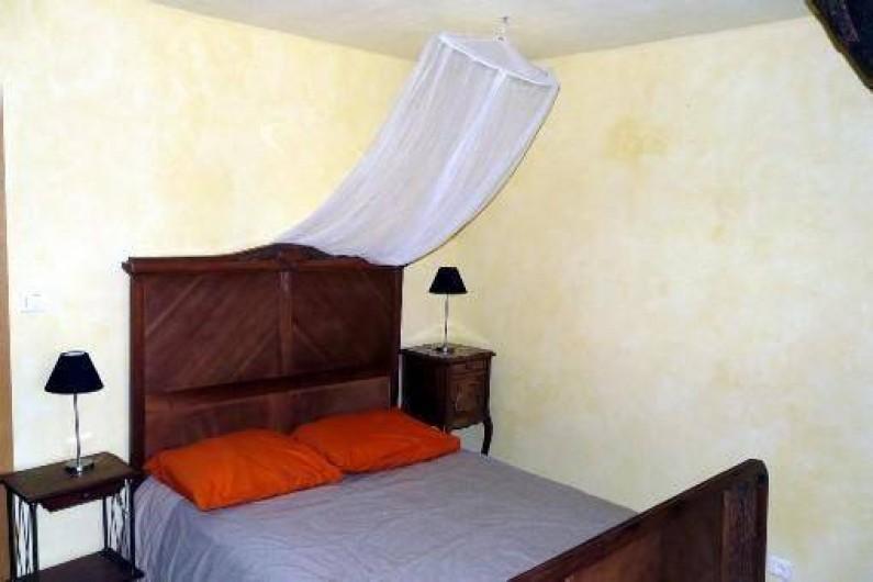 Location de vacances - Maison - Villa à Séné