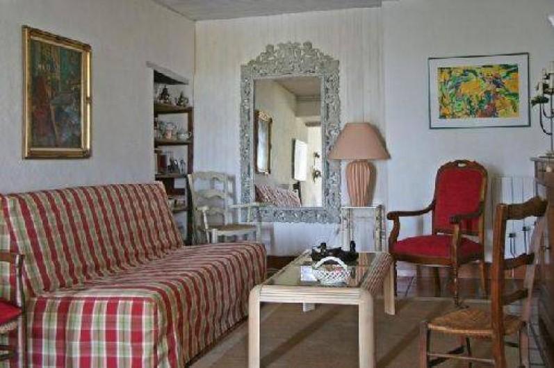 Location de vacances - Maison - Villa à Condom