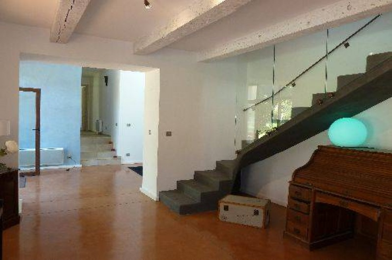 Location de vacances - Maison - Villa à Cabriès