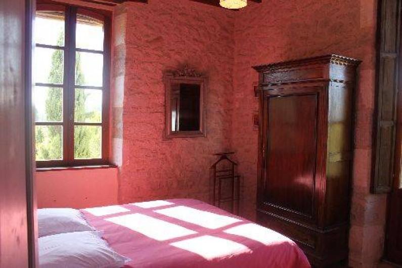 Location de vacances - Maison - Villa à Lédat
