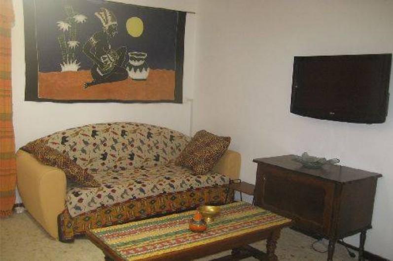 Appartement saint aygulf dans le var en provence alpes - Location appartement salon de provence le bon coin ...