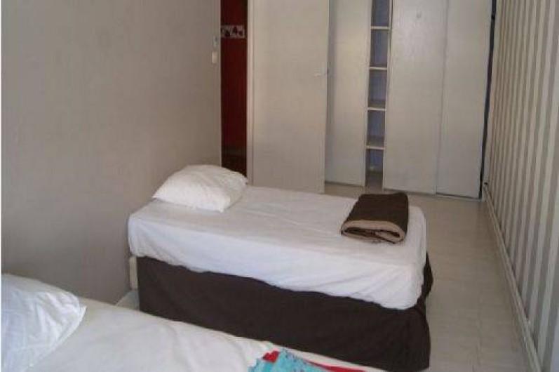 Location de vacances - Maison - Villa à Chinon