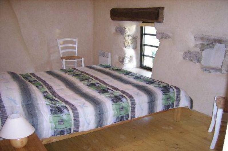 Location de vacances - Gîte à Telgruc-sur-Mer