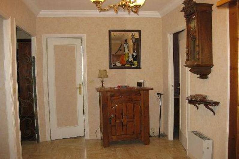 Location appartement meubl vence cote d 39 azur alpes - Location meuble alpes maritimes ...