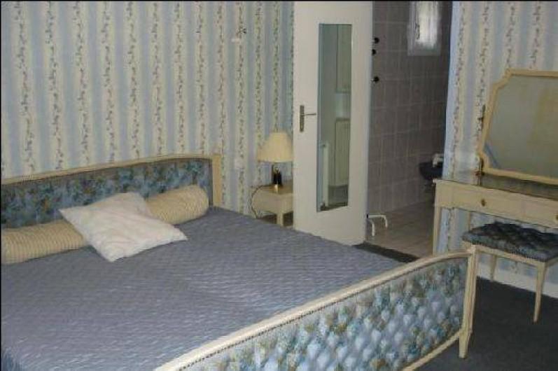 Location de vacances - Maison - Villa à Binic