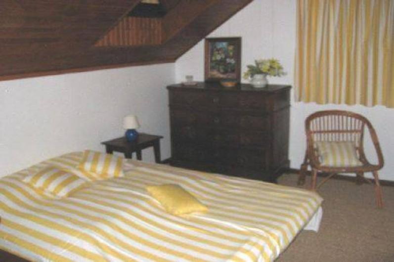 Location de vacances - Maison - Villa à Salles-Curan