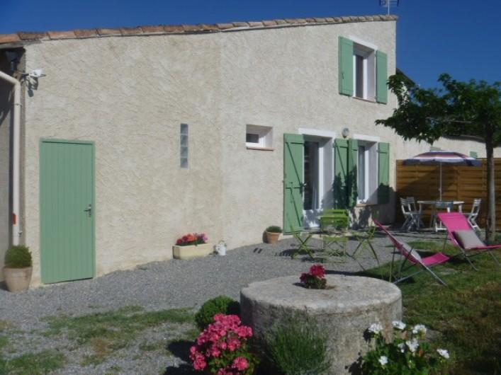 Location de vacances - Gîte à Manosque - Maison pour les vacances en  Provence
