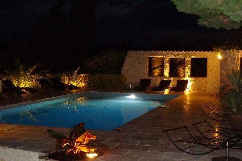 Location De Vacances   Chambre Du0027hôtes à Six Fours Les Plages