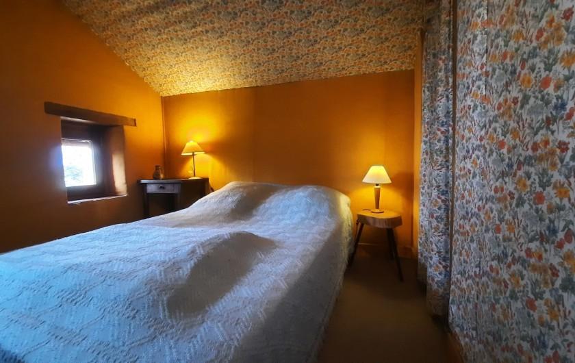 Location de vacances - Gîte à Saint-Pierre-de-Lamps