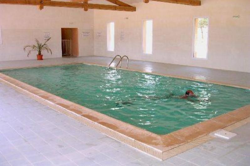 Location De Vacances   Maison   Villa à Sauve