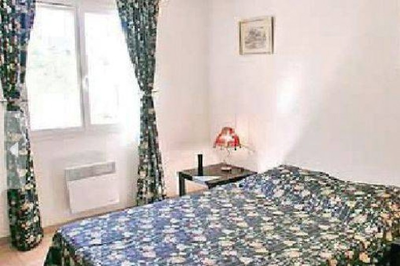 Location de vacances - Maison - Villa à Velaux