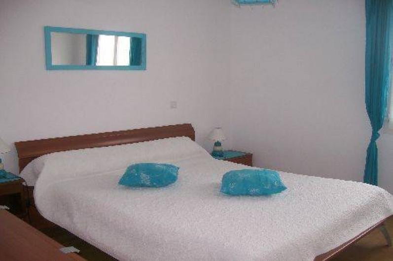 Location de vacances - Gîte à Ayherre