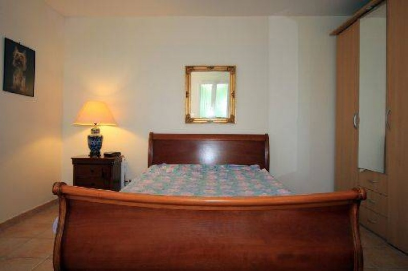 Location de vacances - Maison - Villa à Solliès-Ville