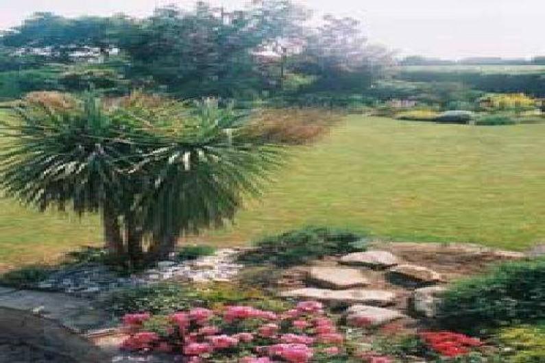 Location de vacances - Maison - Villa à Rosporden