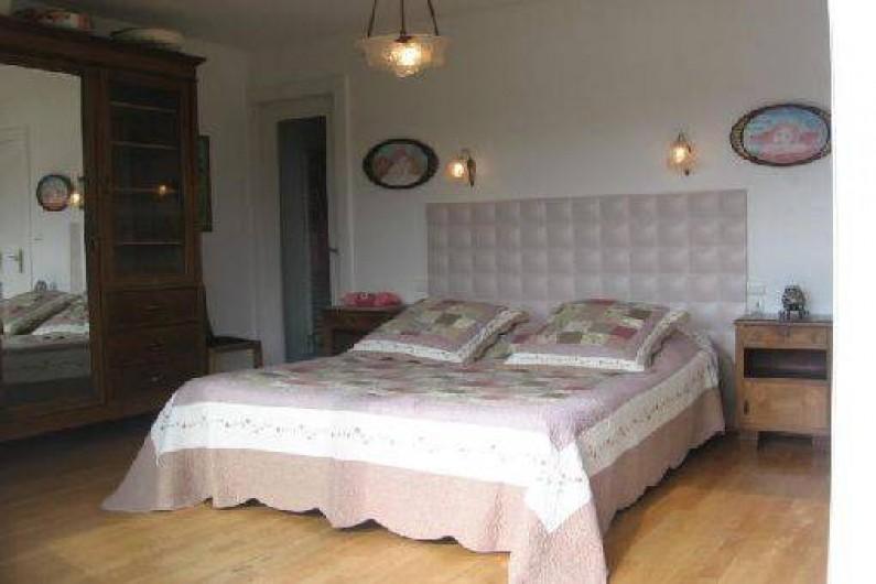 trois chambres d 39 h tes de charme avec superbe vue sur le lac de g rardmer alsace champagne. Black Bedroom Furniture Sets. Home Design Ideas