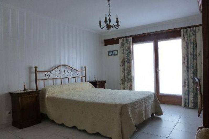 Location de vacances - Gîte à La Roque-Gageac